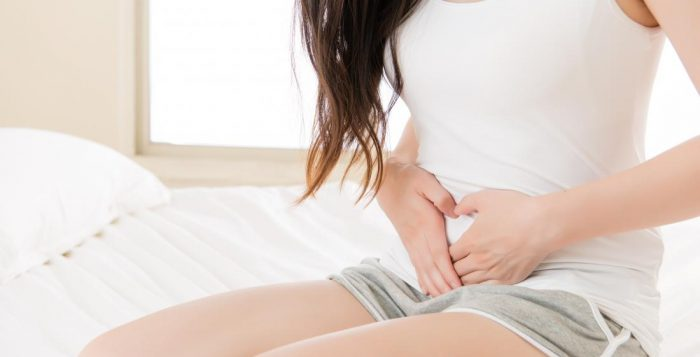 how-to-get-rid-of-gas-pain